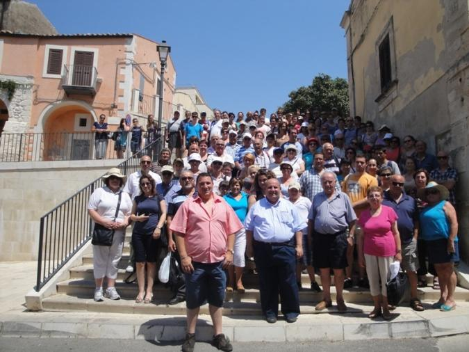 Cultural Activities organised by the Zurrieq Local Council